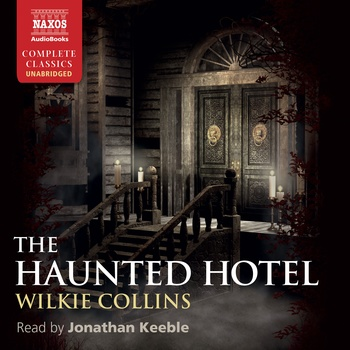 The Haunted Hotel (EN)