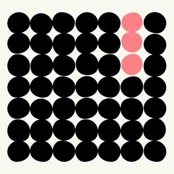 Moruša: Remixed - CD