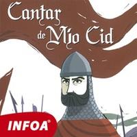 El Cantar de Mio Cid (ES)