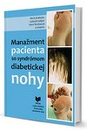 Manažment pacienta so syndrómom diabetickej nohy
