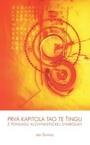 Prvá kapitola Tao Te Ťingu z pohľadu alchymistickej symboliky