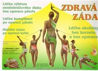 Zdravá záda - 11 základních cviků