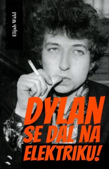 Dylan se dal na elektriku!