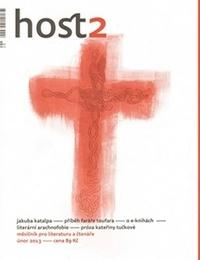 Host 2/2013