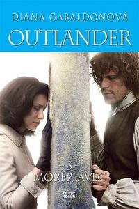 Outlander 3 - Moreplavec