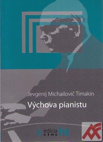 Výchova pianistu