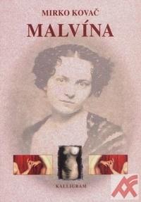 Malvína