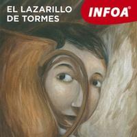 El Lazarillo de Tormes (ES)