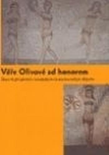 Věře Olivové ad honorem