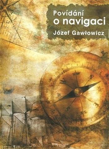 Povídání o navigaci