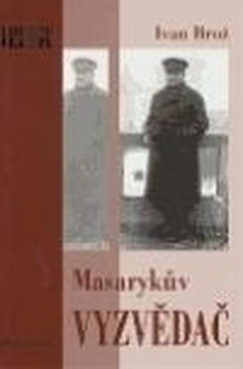 Masarykův vyzvědač