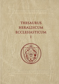 Thesaurus Heraldicum Ecclesiasticum