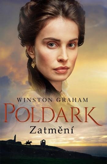 Poldark - Zatmění