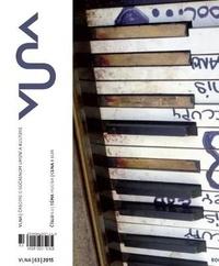 Vlna 63/2015 + CD