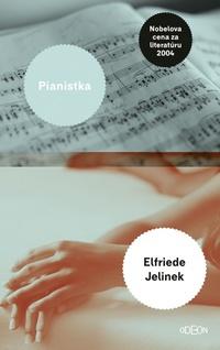 Pianistka (slovenské vydanie)