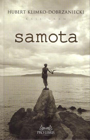 Samota (slovenské vydanie)