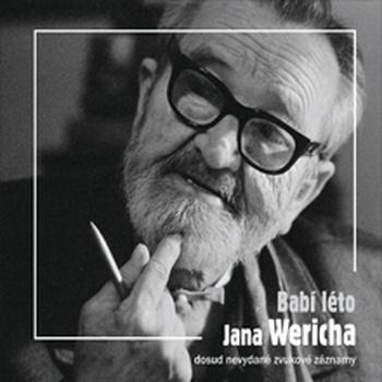Babí léto Jana Wericha