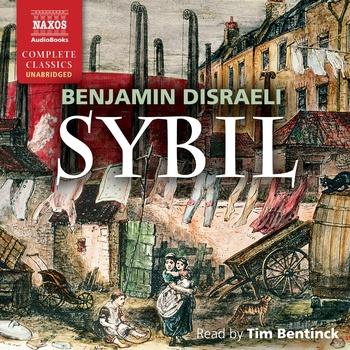 Sybil (EN)