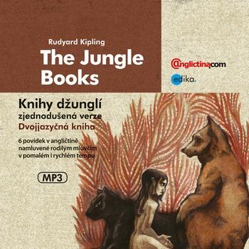 The Jungle Books (EN)