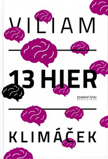 13 hier