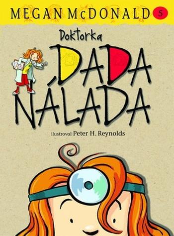 Doktorka Dada Nálada
