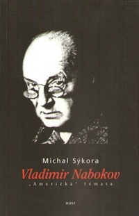 Vladimir Nabokov - Americká témata