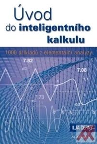 Úvod do inteligentního kalkulu