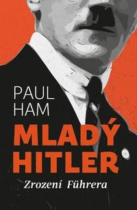Mladý Hitler