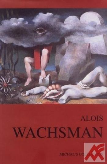 Alois Wachsman