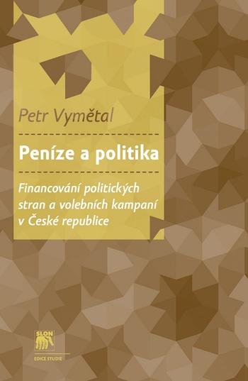 Peníze a politika