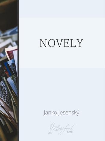 Novely