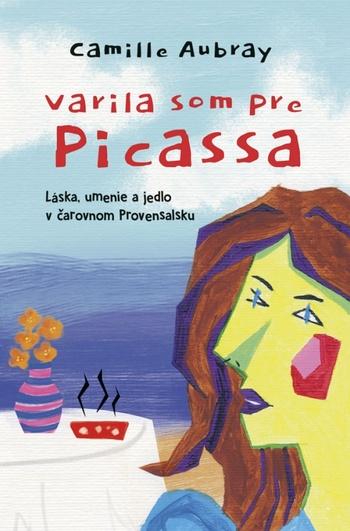 Varila som pre Picassa