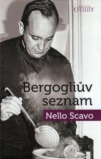 Bergogliův seznam