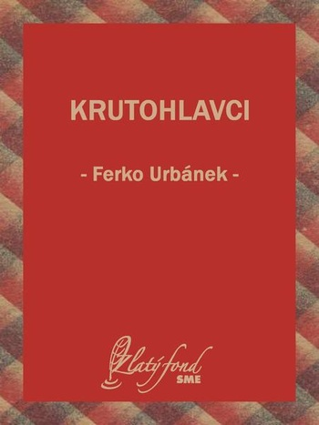 Krutohlavci
