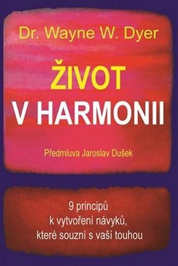 Život v harmonii