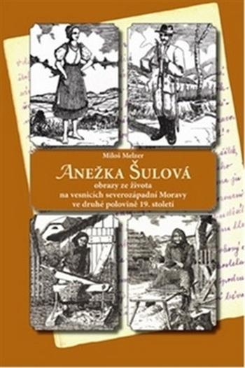 Anežka Šulová