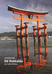 Od Hokkaida po Južnú Kóreu