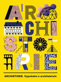 Archistorie