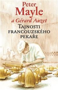 Tajnosti francouzského pekaře