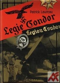 Legie Condor