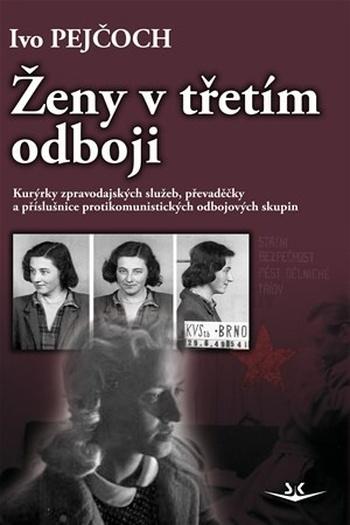 Ženy v třetím odboji