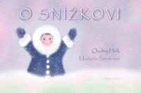 O Snížkovi