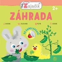 Záhrada - Malý Zajačik