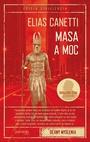 Masa a moc (slovenské vydanie)