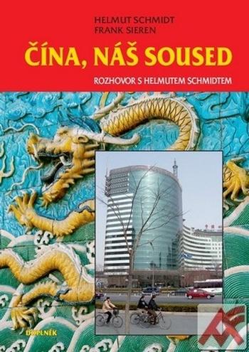 Čína, náš soused