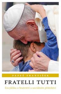 Fratelli Tutti (české vydanie)