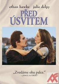 Před úsvitem - DVD