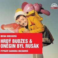 Hrdý Budžes & Oněgin byl Rusák (komplet)
