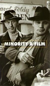 Minority a film