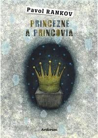 Princezné a princovia